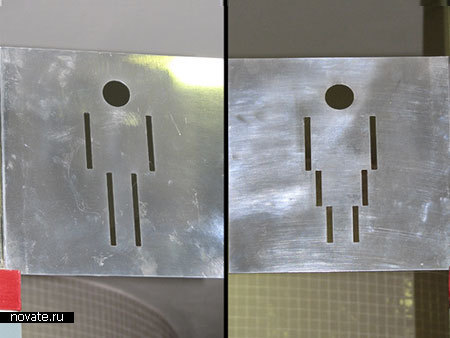 Туалет в Барселоне, Испания.