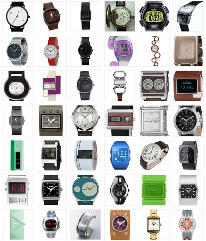 http://static.novate.ru/files/fusai/12-watches-watch-0.jpg
