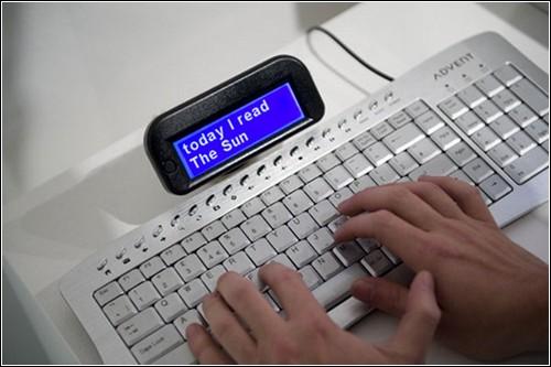 tehnika  Клавиатура для чайников