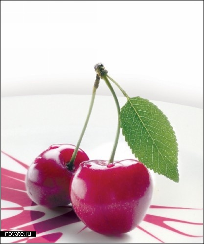 FROOTY Cups и  ZEST Gourmet Plates - креативная посуда для еды и напитков