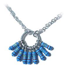 http://static.novate.ru/files/la-s0leil/klava/geekjewelry14.jpg