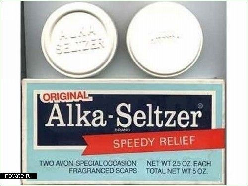 a study on the effects of physical size on the speed an alka seltzer tablet dissolves