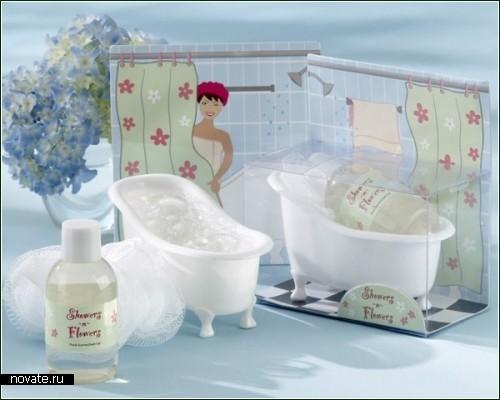 Милое мыло