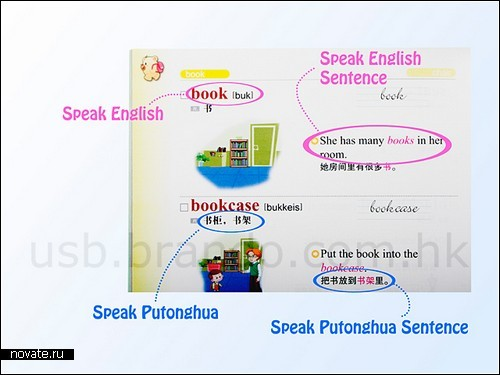 Как будет дрочка по англиски фото 69-470