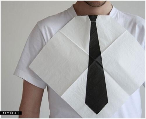 http://www.novate.ru/files/la-s0leil/napkin/unusual_napkin_1.jpg