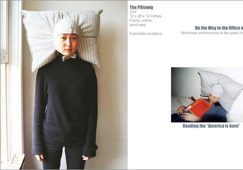 Супермодный аксессуар для модников-сплюшек