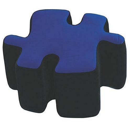 Мебель-мозаика для детей и взрослых