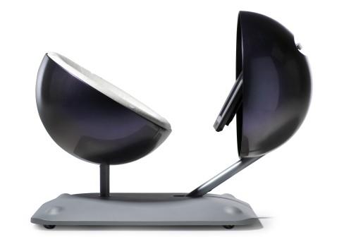 Кресло отдельно, столик - отдельно