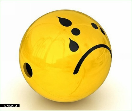 Улыбайся, смейся и плачь одним нажатием пальца