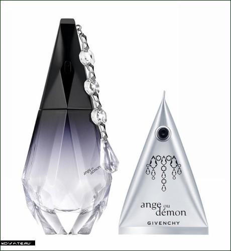 призер конкурса на лучшую дизайнерскую упаковку-2008