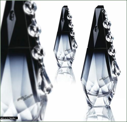 Золотой призер конкурса на лучшую дизайнерскую упаковку-2008