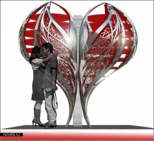 http://www.novate.ru/files/la-s0leil/valentine_heart/heart_new-york_4.jpg