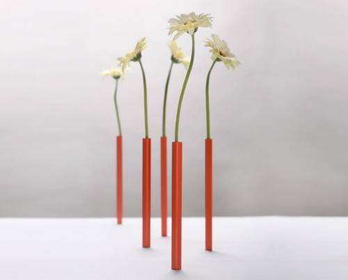 Каждому цветку - свое место