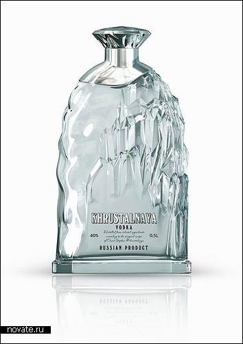 http://www.novate.ru/files/la-s0leil/vodka_packaging/vodka_packaging_5.jpg