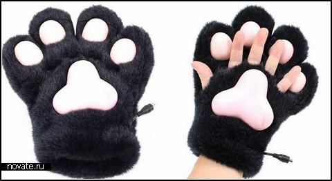 перчатки кщс ту 38.306-5-59-95