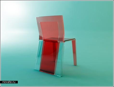 Утром деньги – вечером стулья