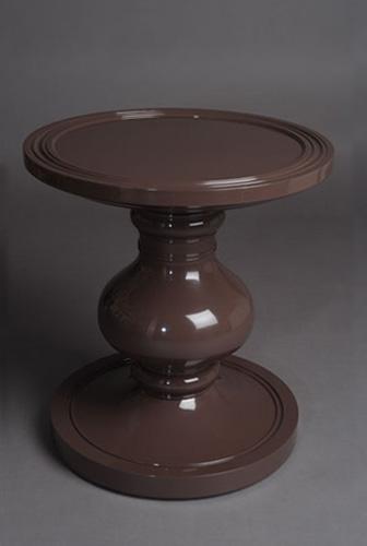 мебель от Robert Austin Gonzalez