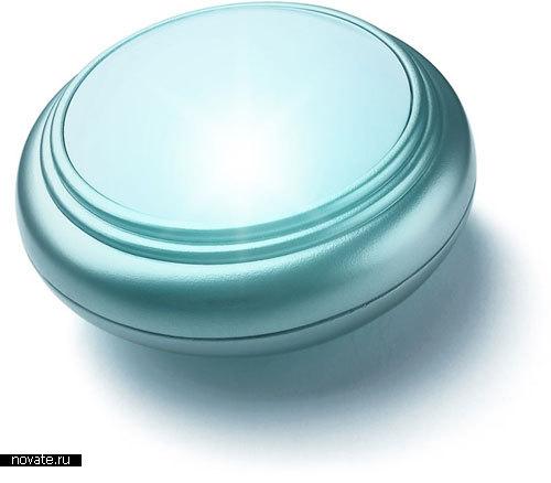 Лампа для ванной