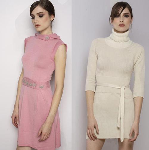 одежда от Avita