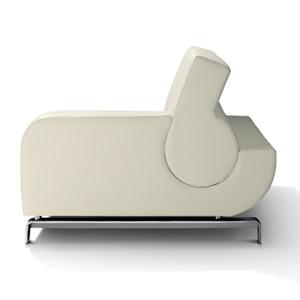 диван B-Flat