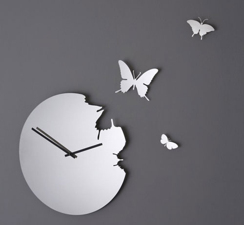 http://www.novate.ru/files/masha/butterfly_clock5.jpg