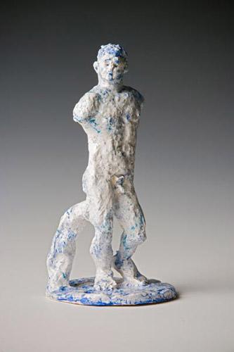 Фигурка «Figurine» от Stephen Benwell