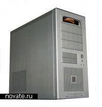 Тостер в корпусе процессора