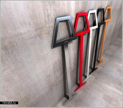 4 flat lamps designs 1 design per day aloadofball Images