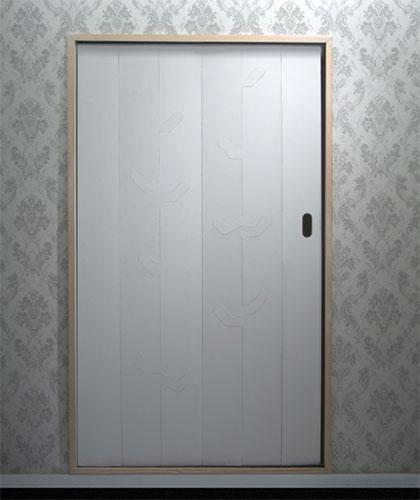 шкаф от Arnaud Lapierre