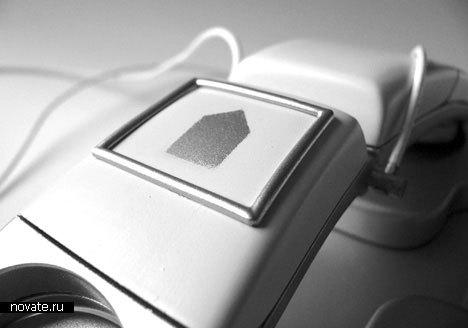 Телефон «EMC»