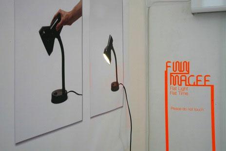Проекты Финна Мейджи (Finn Magee)