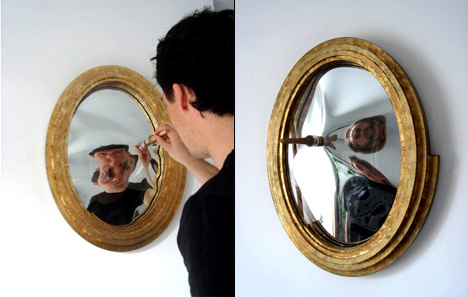 http://www.novate.ru/files/masha/flect_mirror.jpg