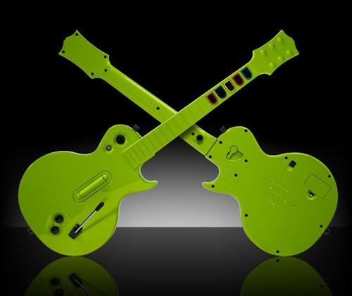 3 видео школы игры на гитаре: Виктор Зинчук, Андрей