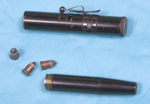 Пистолет-ручка