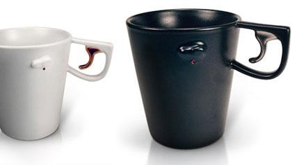 Чашка-убийца