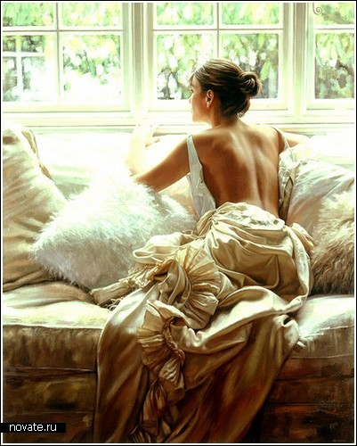 http://www.novate.ru/files/masha/hefferan_art.jpg