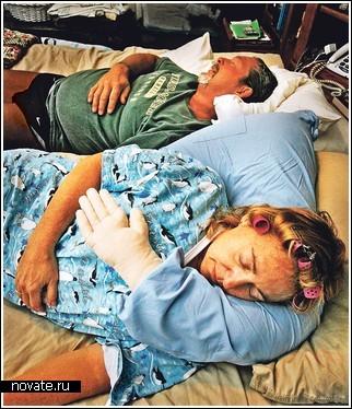 Подушка «Обними меня»