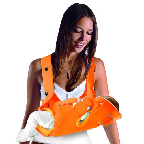 сумка для детей от CYBEX