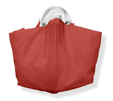зонтик-сумочка от Seung Hee Son