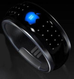 кольцо от Victor Soto