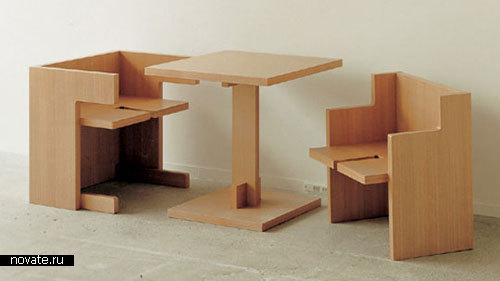 http://static.novate.ru/files/masha/japanese_furniture2.jpg