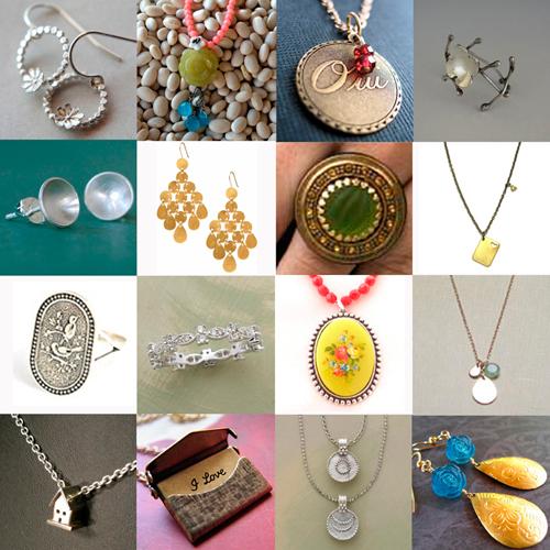 В Херсоне пресекли подпольную торговлю ювелирными изделиями и конфисковала 832 золотых украшений...