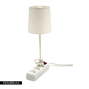 Лампа без провода «Branchee»