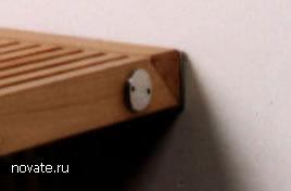 Полка-конструктор