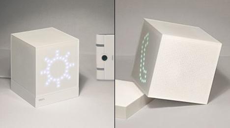 Bluetooth-устройство для вашего мобильного