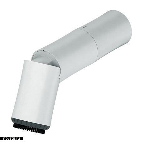 Воздухоочиститель и пылесос «Personal Cleaner»