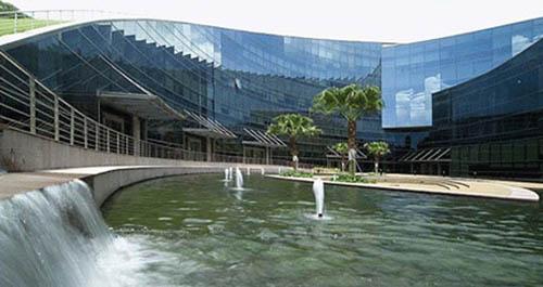школа в Сингапуре
