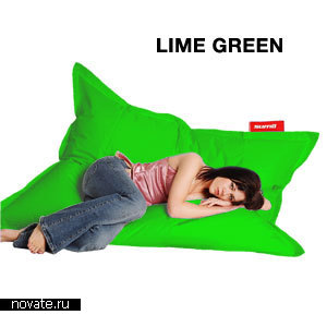 Подушка «Omni»