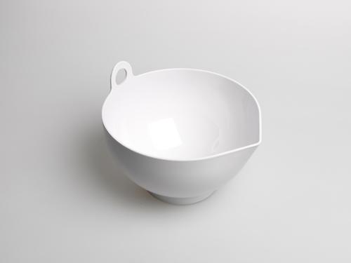 Набор посуды от Ontwerpwerk