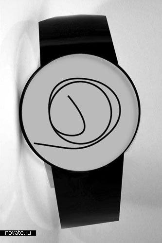 Наручные часы «Ora Unica»